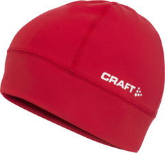 Шапка Craft Light Thermal Red (1902362-1430)