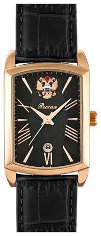 Купить Наручные часы Полет Президент 7449301 по доступной цене