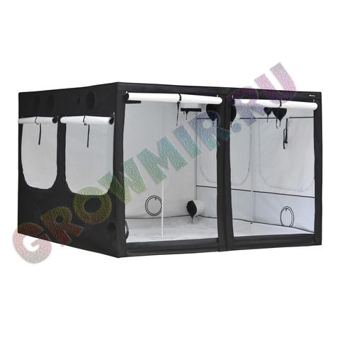 Гроутент HomeBox Evolution Q300 (300x300x200)