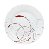 Тарелка закусочная 22 см Splendor, артикул 1108513, производитель - Corelle