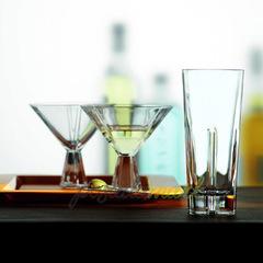 Хрустальный фужер для мартини HAVANNA, 270 мл