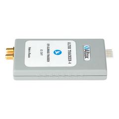 GSM трекер Altox Tracker-4 4