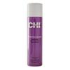 CHI Magnified Volume Spray Foam - Мусс «Усиленный объем»