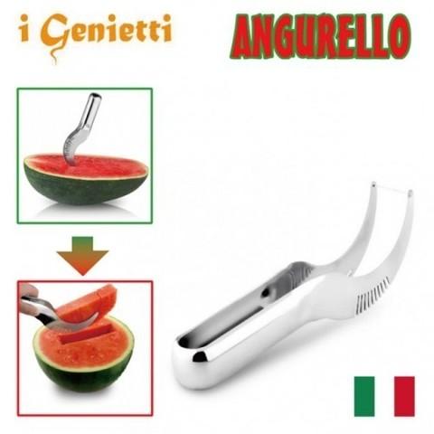 Нож для арбуза Angurello Genietti