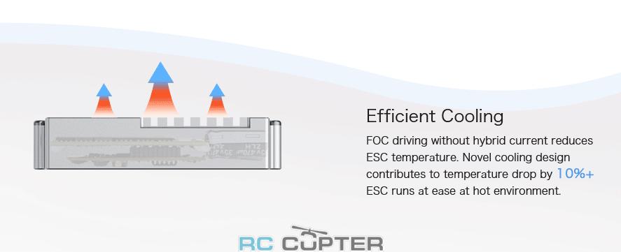 esc-regulyator-motora-t-motor-alpha-180a-hv-11.png