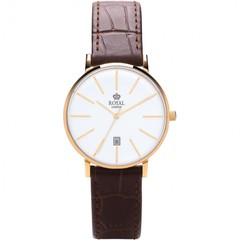 женские часы Royal London 21297-02