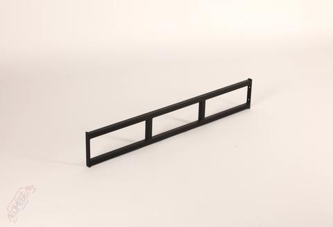Усилитель декоративный  боковой/600 мм