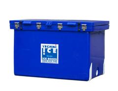 Изотермический контейнер Techniice Классик 150L