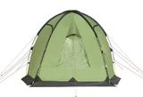 Палатка KSL Rover 4