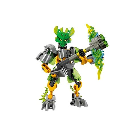 LEGO Bionicle: Страж Джунглей 70778