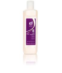 KEEN яичный шампунь (KEEN egg shampoo) 250 мл