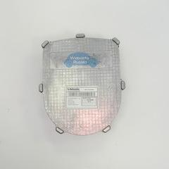 ЭБУ Webasto Thermo Pro 90 24V дизель 2