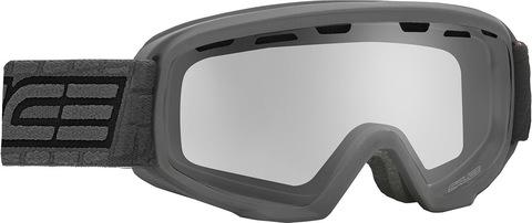 очки-маска Salice 709DAFV