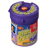 Bean Boozled (Бин Бузлд) с диспенсером, 99 г.
