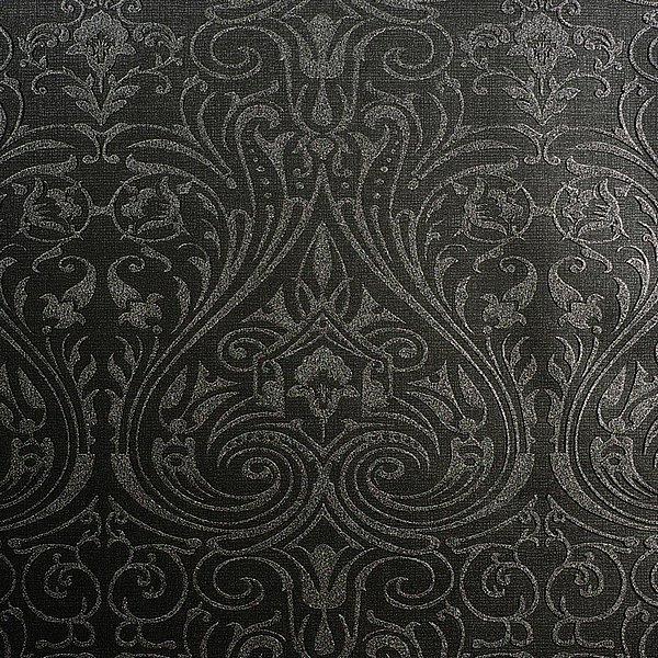 Обои Tiffany Design Black Pearl BP122, интернет магазин Волео