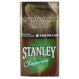 Stanley Choco Mint