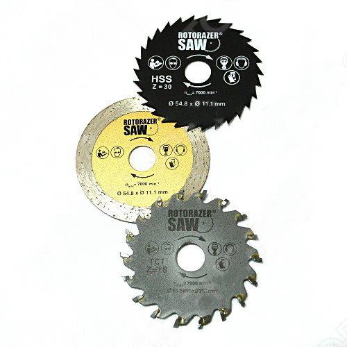 Товары для дома Запасные диски для пилы Роторайзер Соу (Rotorazer Saw) zapasnye-diski-dlya-pily-rotorayzer-sou-rotorazer-saw.jpg