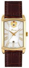 Наручные часы Полет Президент 7446302
