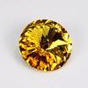 1122 Rivoli Ювелирные стразы Сваровски Sunflower (14 мм)