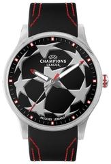 Наручные часы Jacques Lemans U-38E