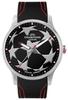 Купить Наручные часы Jacques Lemans U-38E по доступной цене