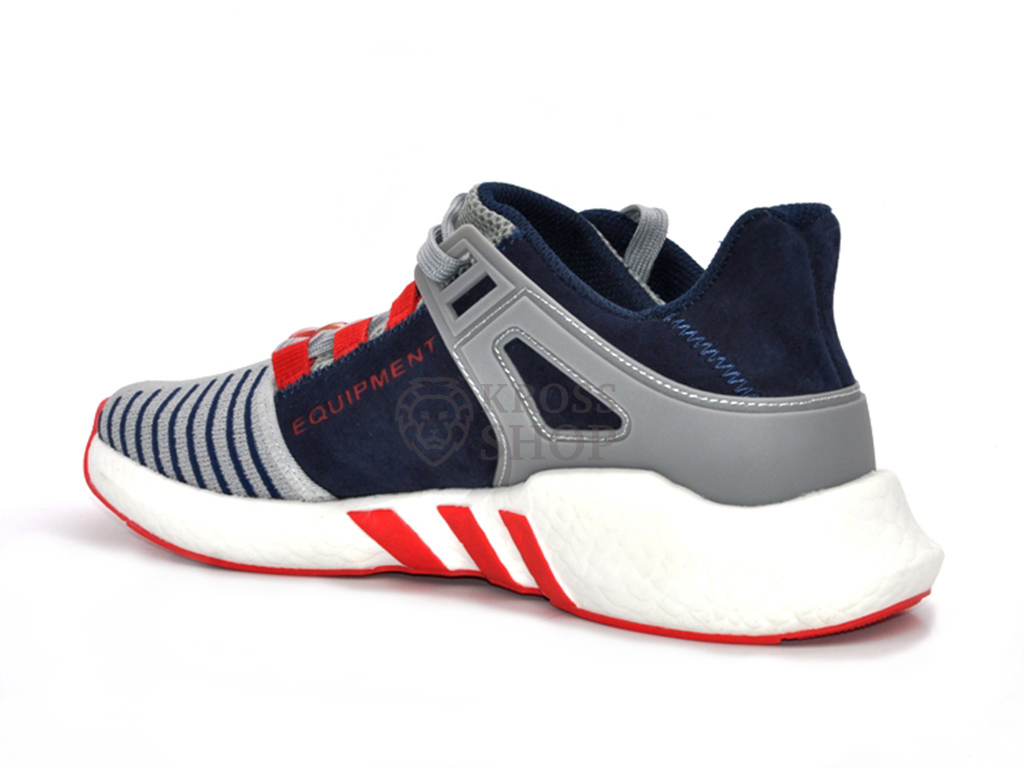 Adidas Men's Equipment 93 Gray