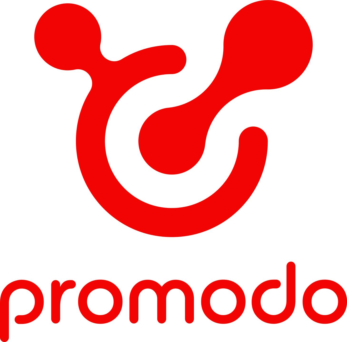 Агентство интернет-маркетинга Promodo
