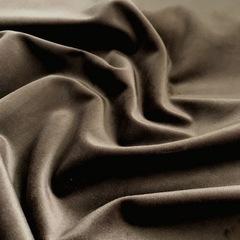 Ткань для игрушек Трикотаж бархат плотный 50*50 см.
