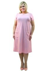 Платье 37-303