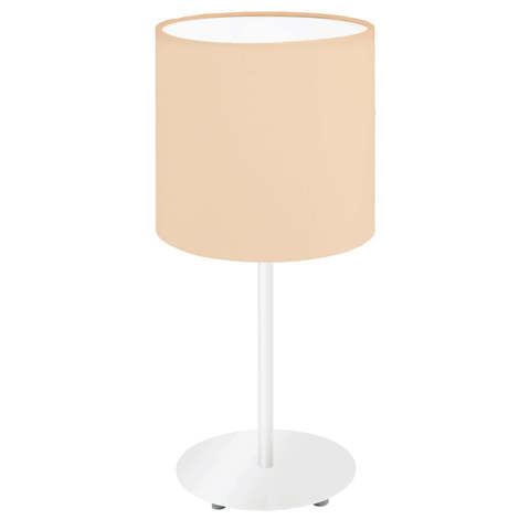 Настольная лампа Eglo PASTERI-P 97565