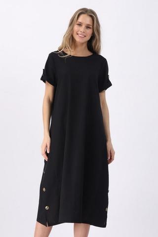 D4291 Платье женское