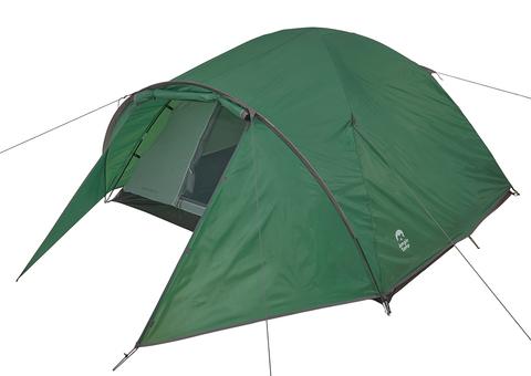 Туристическая палатка TREK PLANET Vermont 2