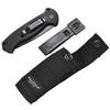Автоматический складной нож 9051 BK AFO II Benchmade