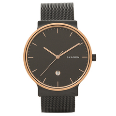 Мужские часы Skagen SKW6296