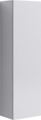 Анкона пенал подвесной, цвет белый  An.05.35/W,