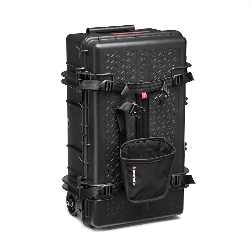 Manfrotto PL-RL-TH55 Pro Light Reloader Tough-55 HighLid