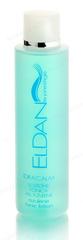 Азуленовый тоник (Eldan Cosmetics | Azulene Line | Azulene Tonic lotion), 250 мл