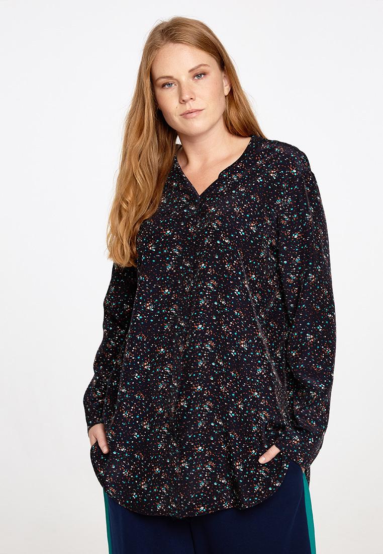 Блуза L11 B166 31