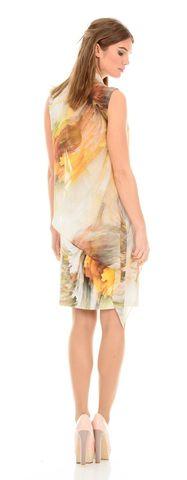 Платье З109-150