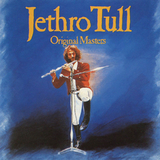Jethro Tull / Original Masters (CD)
