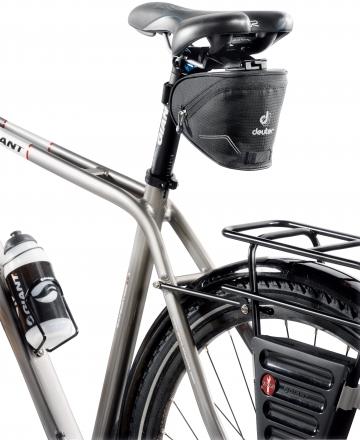 Скидки Велосумка под седло Deuter Bike Bag Klick'n Go III 360x500_3450_BikeBagIII_7000_12.jpg