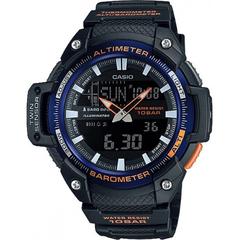 Мужские часы Casio OutGear SGW-450H-2BER