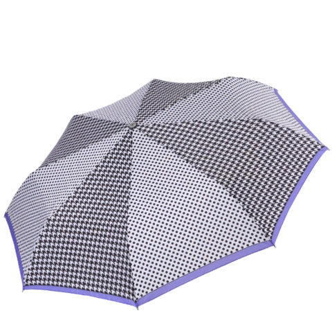 Зонт FABRETTI L-17105-1