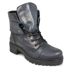 Ботинки # 81002 El Tempo