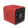 камера SQ23 красная
