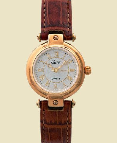 """Купить Наручные часы Полет """"Charm"""" 5026003 по доступной цене"""