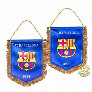 Вымпел Барселона (158301)
