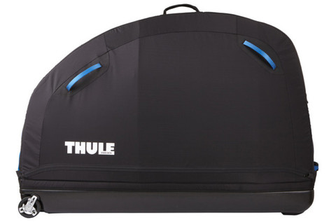 аксессуары Thule RoundTrip Pro Soft мягкий