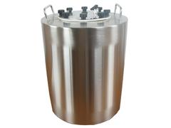 Перегонный куб 17 литров