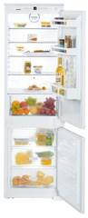 Холодильник Liebherr Comfort ICS 3324-20 001 фото